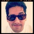Rich Mendoza