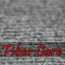 Fiber Care of Atlanta