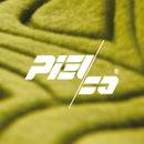 PIEL,S.A.