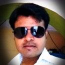 Ravi Desikachar