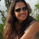Eliane Carreira Cavalcante