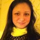 Susana Burga