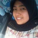 Rina M