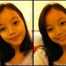 Fadila Putri