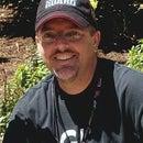Doug Wilkins