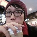 Min Geun Ku