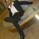 Usman Tariq Bhatty