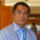 M. Husein Saimima