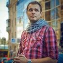Oleg Leonis