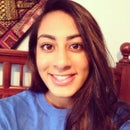 Anam Chaudhry