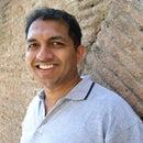 Nishad Pathak
