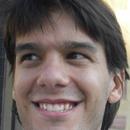 Danilo Battaglia
