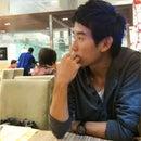 Joshua Li