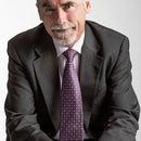 Terry Barridge (Speech Courses)