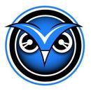 WiseOne Ltd.