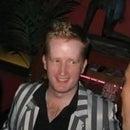 Chad Botha