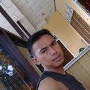 Ramang Muharam