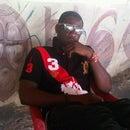 Gucci King