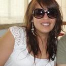 Patricia Garraud Bravo