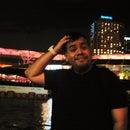 Mohd Doug