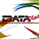 Data Plus C.A.