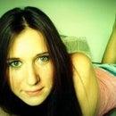 Ekaterina Shum