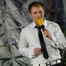 Андрей Круговой