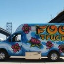 Foo Truck