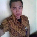 Norhan Syah