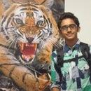 Prathik Sethiya