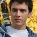 Mikhail Baklanov