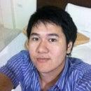 Mongkorn Tazzy