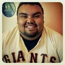 Big John Flores