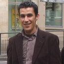 Mounir Bensalah