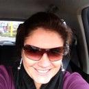 Jennifer Arias Miller