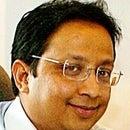 Jyotirmoy Bose