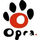 OPRA Chile