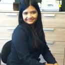 Irene Kaur