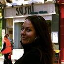 Chantal Straver