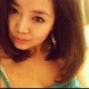 Cherryn Yuen