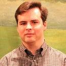 Jake Mecklenborg