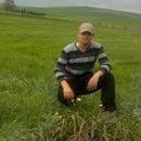 Abdallah Bin Mahmoud