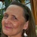 Doris Spittal