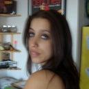 Lauren P.