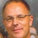 Hans Kuijs