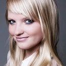 Theresa Jaeger
