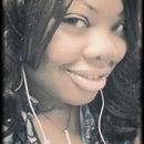 Dennecia Carter