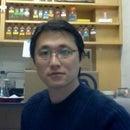 Pei Zhou