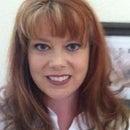 Wendy Short-Glover