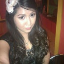 Pearl Angeleen Mariano